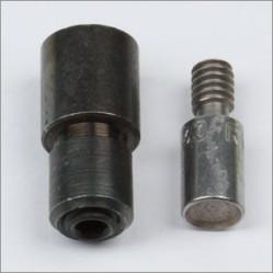 Насадка для хольнитенов №3 (7х7мм) width=