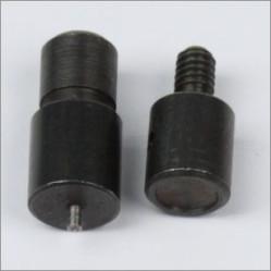 Насадка для хольнитенов №4 (9х9мм) width=