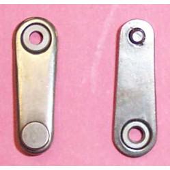 b1237-372-oao  width=