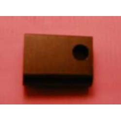 b1419-716-000-a-1  width=