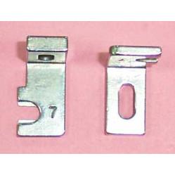 b2419-372-coo  width=