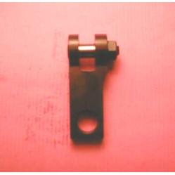 b2607-232-oao-1  width=