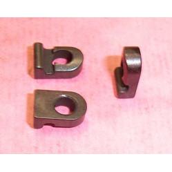b4107-804-oooa  width=
