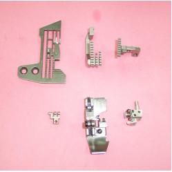 gs-mo-3316-fh6-60h  width=