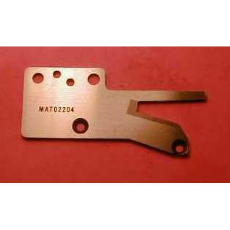 mat-02204-000-1