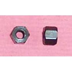 ns-6090530-sp  width=