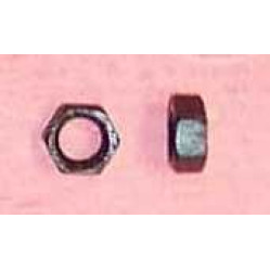 ns-6110310-sp  width=
