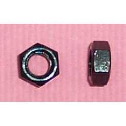 ns-6160520-sp  width=