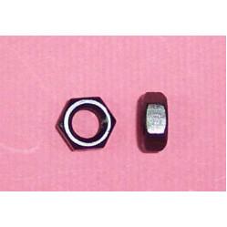 ns-6200520-sp  width=