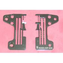 r4300-hof-eoo  width=