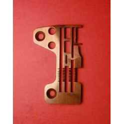 r4612-hof-boo  width=