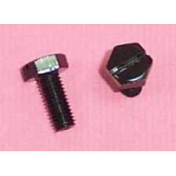 ss-6151780-sp  width=