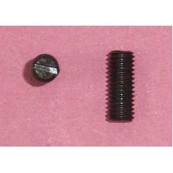 ss-8151570-sp  width=