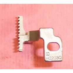 h2203q-1  width=