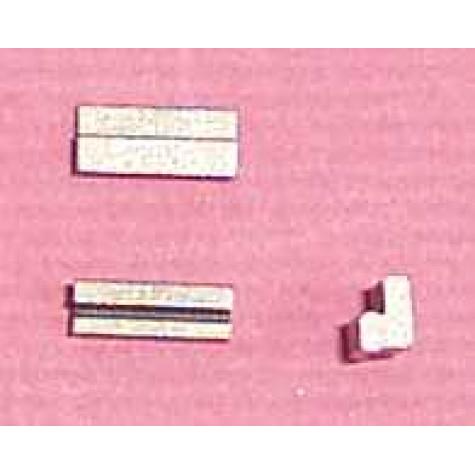 mv22-1
