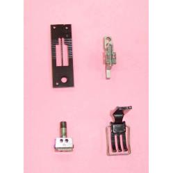 GS-B842-UT-3-16 width=