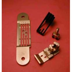 GS-B962-3-16 width=