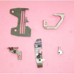 GS-EF4-N21-24-35 width=