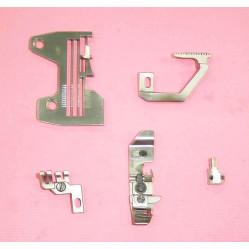 GS-EF4-N21-41-25 width=