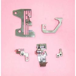 GS-MA4-N31-63-33 width=