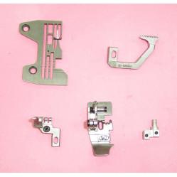 GS-MA4-N31-95-525 width=