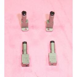 S15735-001-A width=