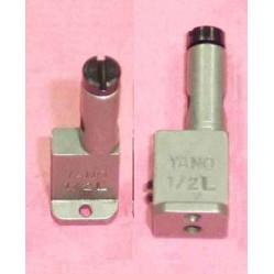 S15765-001 width=