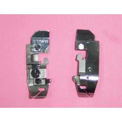 S19301-001 width=