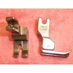 XC1588051 width=