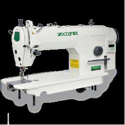 Zoje ZJ9513-G/S7-02 Одноигольная прямострочная машина с прямым приводом width=