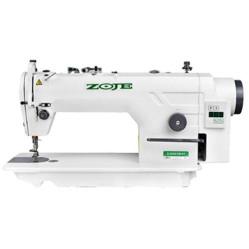 Zoje ZJ9513-5G/02 Прямострочная промышленная машина c прямым приводом width=