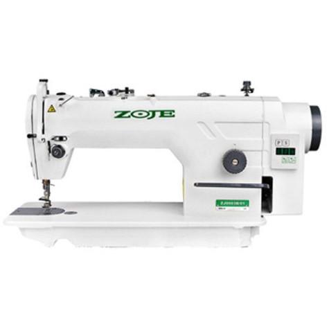 Zoje ZJ9513-5G/02 Прямострочная промышленная машина c прямым приводом
