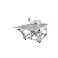 Zoje ZJ-AM-5770AH-750 Автоматическая швейная машина