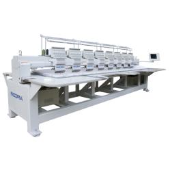 Ricoma RCM-1204FH Вышивальная машина width=