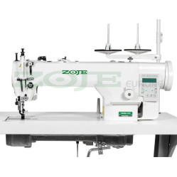 Zoje ZJ0303L-3-D4 Швейная машина с шагающей лапкой и автоматикой width=