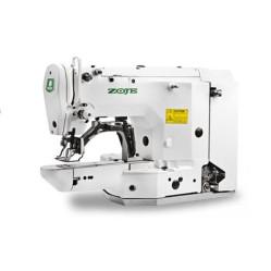 Zoje ZJ1850 Закрепочная швейная машина