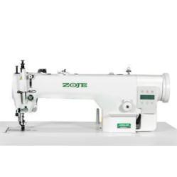 Zoje ZJ0303-L3-BD одноигольная машина с шагающей лапкой и встроенным сервомотором width=