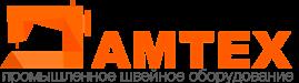 amtex.com.ua